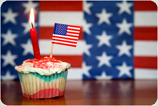 4th of july for web article