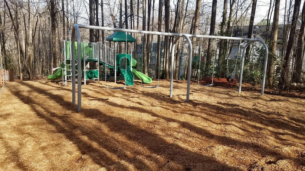 LM Highlands Bonniewood Playground New 2019 2 13